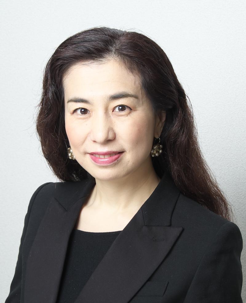 \申込受付中/ 渋谷ハチコウ大学×株式会社アミューズ 講座開講決定!