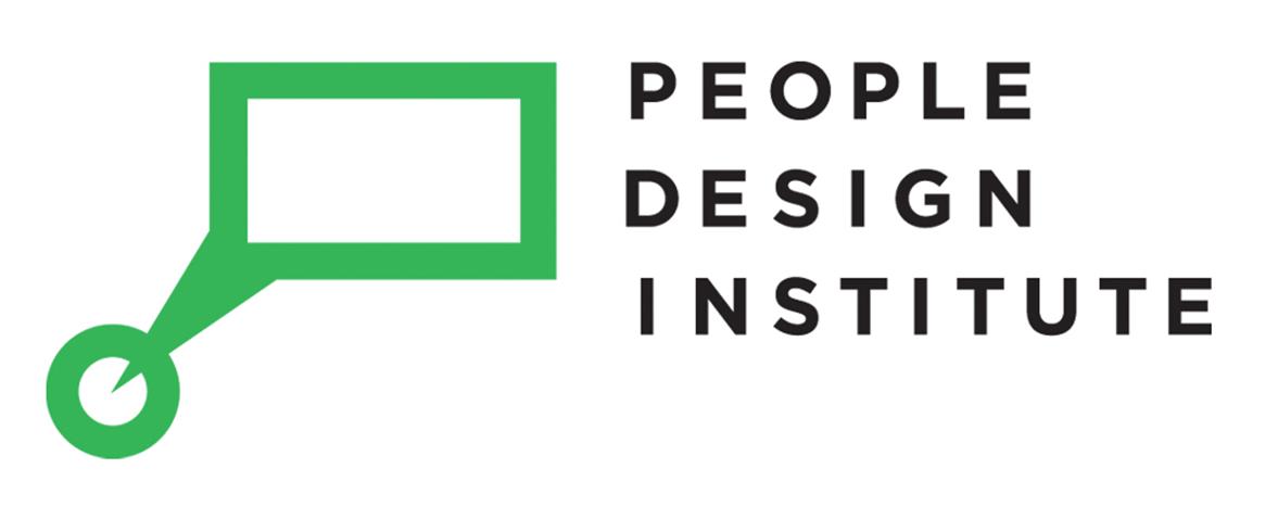 NPO法人ピープルデザイン研究所を取材しました